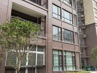 笋盘 秀丽河畔 江滨香格里 4房大户型 靓楼层 130方仅售123万 钥匙在手