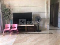 西江新城 东湖洲花园 位置靓 房豪装拎包入住 够2年税费低