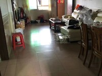 何江 广平街 够5唯一 有小车车位带杂物房 提前约
