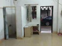 大润发商圈 小区管理一房一厅拎包入住 可租可售 老人居住首选 小区配套完善