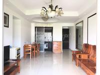 碧桂园一期 低楼层 装修保养新大三房 简单收拾即可入住 租金可议有匙 随时看房