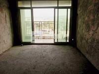 明城广场中心 盈富磬园 单价5字头电梯洋房 首付低至6万