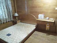沛明小学附近 马赛克外墙 装修新 实用两房 周边配套齐全
