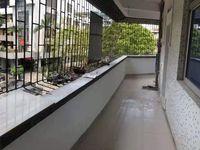 荷城街道-马赛克外墙步梯低楼层三房送杂物房-单价仅需三字头