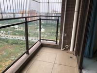 碧桂园 联丰天汇湾,电梯精装南向 黄金楼层, 首付低至2成,单价9字头!
