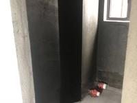 三洲瑞日天下 总价6字头 电梯大型小区 实用三房 电梯靓楼层