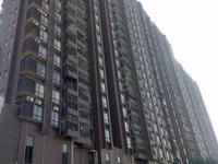 河江电梯洋房-高楼层三房带精装-单价仅需1字头-笋啊