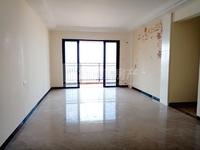 绿色世家 精装大三房 装修新净 靓楼层 格局方正实用 钥匙在手 随时看房!笋笋笋