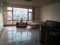 河江帝景豪庭二期,电梯精装大三房,单价7字,首付十几万即可拥有