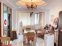 荷城 丰泽苑小区 精装修新净3房 家私电齐全 温馨家庭式 仅售72万