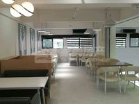 西江新城丽日名都正街商铺繁华地段人流量大三层380方全新豪华装修周边有小学、医院