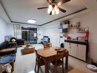 欣荣花园精装3房2厅电梯房 格局方正 保养新净 业主底价出售 随时有空看房