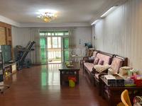大润发附近永安花园,4楼精装修,单价6200,业主诚意出售