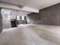西江新城别墅群 城心独栋别墅 单价1.3万一方 单边位 够安静 业主急售带地下室