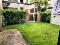 西江新城 美的院子别墅 5房398万 送三个车位 带花园 环境优美