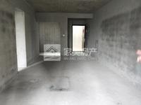 笋西江新城 美的明湖一期 单价仅需8500一方 南向中楼层 满二年 业主诚意出售