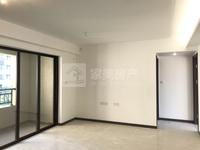 万科西江悦 精装修3房 交通便利 周边设施完善。