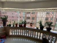 千彩花园 精装3房 已加装电梯 单价6700