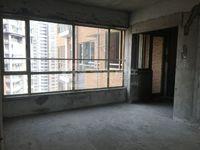 小迪拜君御海城超靓楼层124方三房二厅仅售105万,单价仅8字头!