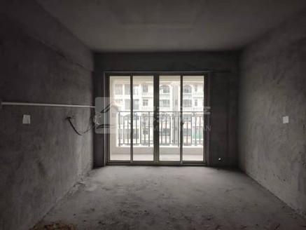 首付15万 富湾小学旁誉憬湾 电梯中层 望江单位 格局靓 真实房源 找我看房吧