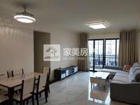 翡翠湾高楼层精装3房 单价8600元 方 业主急售