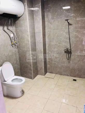 富湾金富雅苑 精装3房 总价低 首付低 无按揭 够2年 业主基本无住过