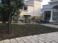 碧桂园二期独栋别墅 375方精装6房 带700方花园 够2年 无按揭 过户方便