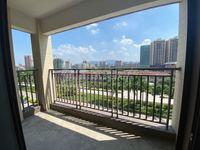 笋河江大型小区 金骏广场 单价仅需7400一方 黄金楼层 满二年 南向刚需三房