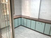沃尔玛商圈 马赛克外墙二楼四房两厅三卫双阳台新装修未入住过 包过户-包过户