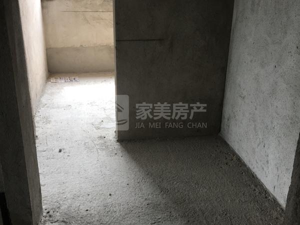 无敌江景 君御海城大3房 业主空名额急售。单价8字头买西江新城江景房!