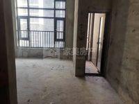 复式公寓 商业中心 地铁口 明湖旁 具有投资性 钥匙在手随时看房!!!