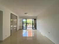 富星半岛3房只要1300,全新装修拎包入住!