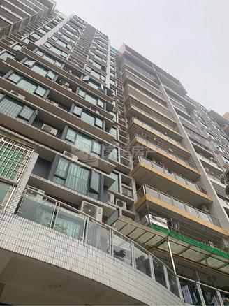 河江水睛湾 保养超级新净电梯1楼 靠近秀丽河 景色一流 有按揭 协商还 约看提前