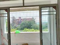 荷城幼儿园附近 全新精装 温馨3房 采光好 景色靓 总价3字头 笋