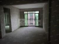 荷城电梯小区 毛坯2房 首付11万 单价6字头 电梯中间楼层 无按揭 够2