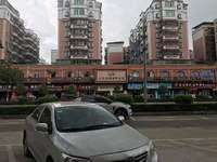 荷城广场周边 正街商铺 租户稳定 盈利当中 业主诚意出售 价格面谈 随时睇楼