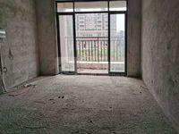 人和海伦堡,首付10万,满5唯一,总计仅需50万买电梯房