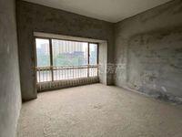 河江 中恒广场 电梯洋房 毛坯2房 总价仅需51.8万 单价6字头