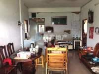 河江2005年楼民安楼实用三房,有大阳台,送地下杂物房,有固定停车位仅售31万