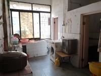 文华市场附近 2房 厅大房大 装修新净 干净企理 卖29万