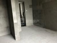 8600一方 西江新城 美的明湖 3房格局厅大房大 视线开阔 满5唯一税费低