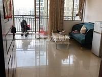 御泉湾一房一厅 总价45万送全屋家私家电 近市场近盈信广场 成熟小区环境优美舒适