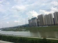 荷城 锦秀花园,望江,全新精装修未住过,家电齐全,,方便停车,小区环境优美