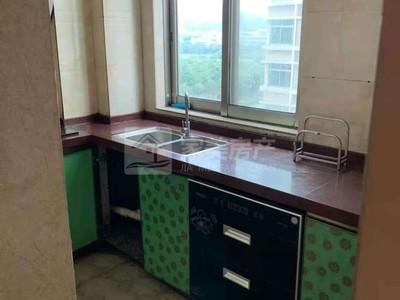 首付仅12万,明城盈富馨园,满五唯一,送全屋家私电器
