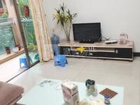 河江商圈 低靓楼层装修保养新净小区整洁 家私电齐全看中可以协商 速约哈