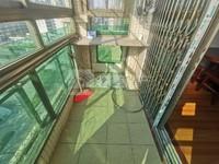 河江实验小学附近 电梯楼 3房2厅2卫 南北对流 单价仅6字头