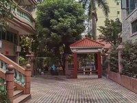 大润发商圈-花园350平方大别墅带两个停车位-周边配套成熟-自住首选