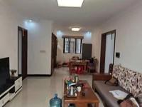 西江新城美的西海岸-电梯洋房中楼层三房带精装-够五唯一税费低-价钱可议