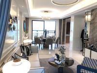 三洲新地标 方直集团上市央企 珑湖湾 首付低至12万 找我看房有优惠 免中介费
