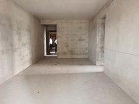 西江新城 美的东区新收东南向望花园 实用3房单价8字头一平方 有匙即看实地